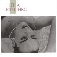 Leila Pinheiro – Alma