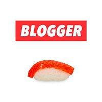 Tito – Blogger