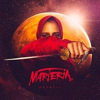 Marteria – Roswell
