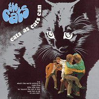 The Cats – Cats As Cats Can