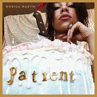 Monica Martin – Patient