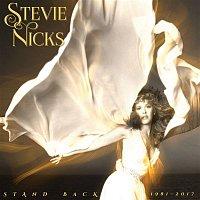 Stevie Nicks – Stand Back: 1981-2017