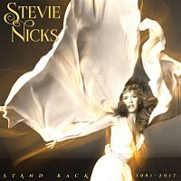Stevie Nicks – Stand Back: 1981-2017