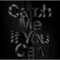 Girls' Generation – Catch Me If You Can