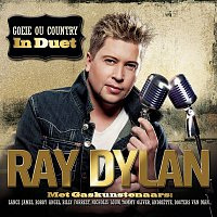 Ray Dylan – Goeie Ou Country In Duet