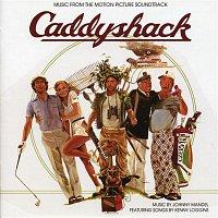 Kenny Loggins – Caddyshack