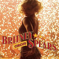 Britney Spears – Circus - Remix EP
