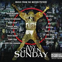 Any Given Sunday – Any Given Sunday