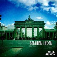 Die Spreetaler Musikanten – Berliner Lieder