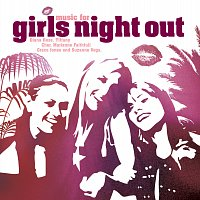 Různí interpreti – Music For Girls Night Out