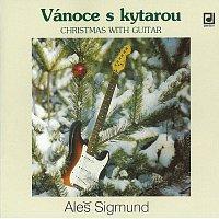 Vánoce s kytarou