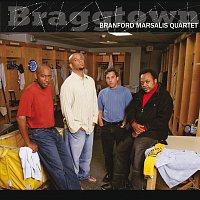 Branford Marsalis – Braggtown