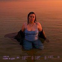 Jada – I Cry A Lot