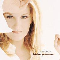 Trisha Yearwood – Inside Out