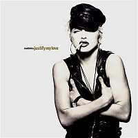 Madonna – Justify My Love (Remixes)