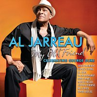 Al Jarreau – My Old Friend: Celebrating George Duke