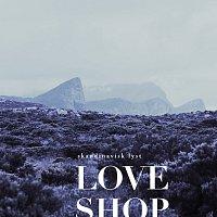 Love Shop – Skandinavisk Lyst