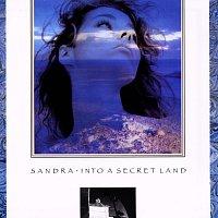 Sandra – Into A Secret Land