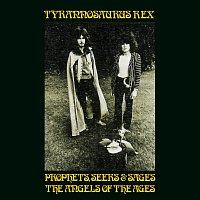 Tyrannosaurus Rex – Prophets, Seers & Sages
