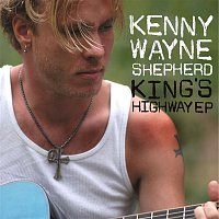 Kenny Wayne Shepherd – King's Highway EP