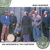 Van Morrison & The Chieftains – Irish Heartbeat