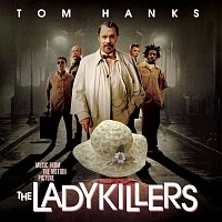 Original Soundtrack – The Ladykillers Music From The Motion Picture