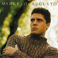 Marcelo Augusto – Eterno E Fugaz