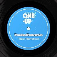 Dreadzone – The Remixes