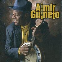 Almir Guineto – Almir Guineto