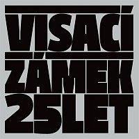 Visací zámek – 25 let