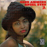 Gene Ammons – Angel Eyes