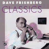 Dave Frishberg – Dave Frishberg Classics