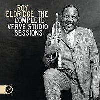 Roy Eldridge – The Complete Verve Studio Sessions