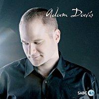 Adam Davis – Adam Davis