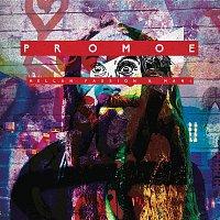 Promoe – Mellan passion & mani