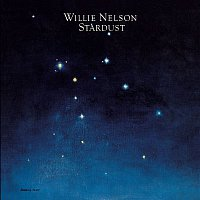 Willie Nelson – Stardust