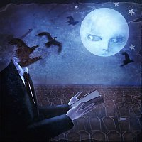 The Agonist – Lullabies Of The Dormant Mind