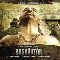 Himesh Reshammiya, Shaan, Mahalakshmi Iyer – Dashavtar - Hindi (Original Motion Picture Soundtrack)