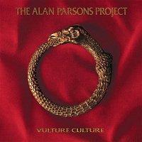 The Alan Parsons Project – Vulture Culture