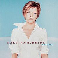Martina McBride – Emotion