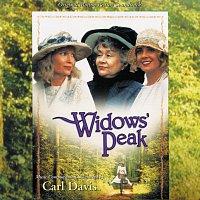 Carl Davis – Widow's Peak [Original Motion Picture Soundtrack]