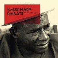 Kasse-Mady Diabate – Manden Djeli Kan