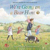 City Of London Sinfonia, Stuart Hancock – We're Going on a Bear Hunt (Original Motion Picture Soundtrack)