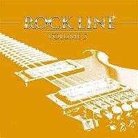 Billy Idol – Rock Line, Vol. 5