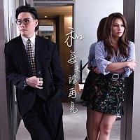 Gin Lee, William So – He Mei Tian Jiang Zai Jian [Duet Version]