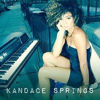 Kandace Springs – Kandace Springs