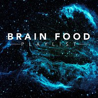 Chris Snelling, Jonathan Sarlat, Paula Kiete, Robin Mahler, Unique Chill, Joefish – Brain Food Playlist