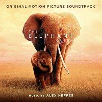 Alex Heffes – The Elephant Queen (Original Motion Picture Soundtrack)
