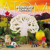 Bernhard Schnur – Atom