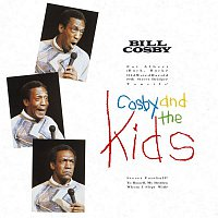 Bill Cosby – Cosby And The Kids